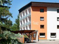 Urlaub Reisen  Österreich Kärnten Faaker See Vitalhotel Sonnblick