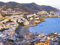 Urlaub Reisen  Spanien Festland Sitges