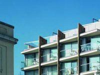 Urlaub Reisen  Spanien Festland Lloret de Mar Hotel Metropol