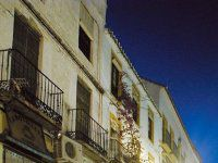 Urlaub Reisen  Spanien Festland Marbella