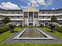 Urlaub Reisen  Deutschland Mecklenburg-Vorpommern Linstow Van der Valk Resort Linstow
