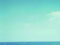 Urlaub Reisen  Spanien Festland Santa Susanna Hotel Tahiti Playa