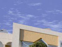 Urlaub Reisen  Spanien Festland Nerja Aparthotel Marinas de Nerja