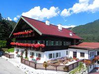 Urlaub Reisen  Österreich Steiermark Schladming Gut Vögeihof