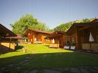 Urlaub Reisen  Österreich Tirol Wildschönau Chalets Almdorf Wildschönau