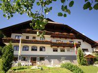 Urlaub Reisen  Österreich Kärnten Afritz am See Vitalhotel Berghof