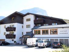 Bad Häring - Gasthof & Restaurant Schermer