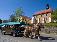 Urlaub Reisen  Deutschland Bayern St. Oswald-Riedlhütte
