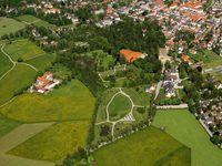 Urlaub Reisen  Deutschland Bayern Bad Wörishofen