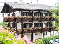 Urlaub Reisen  Österreich Kärnten Klagenfurt Pension Gabriele