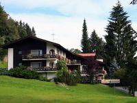 Urlaub Reisen  Deutschland Bayern Oberstdorf Hotel Tannhof