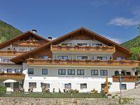 Urlaub Reisen  Italien Südtirol Bruneck Naturhotel Miraval