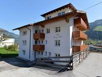Urlaub Reisen  Österreich Tirol Hippach Garni Nill