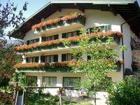 Urlaub Reisen  Österreich Salzburger Land Golling Landgasthof Haflingerhof