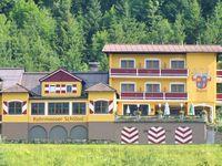 Urlaub Reisen  Österreich Steiermark Schladming Hotel Rohrmooser Schlössl