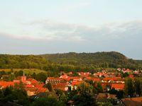 Urlaub Reisen  Deutschland Niedersachsen Wolfshagen