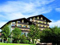 Urlaub Reisen  Deutschland Niedersachsen Wolfshagen Hotel Der Wolfshof