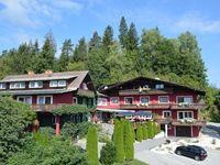 Urlaub Reisen  Österreich Kärnten Feldkirchen (Maltschacher See) Landidyll Hotel Nudelbacher
