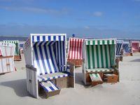 Urlaub Reisen  Deutschland Deutsche Küsten Ostfriesland