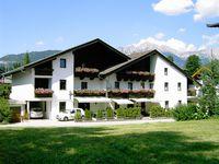 Urlaub Reisen  Österreich Tirol Söll Hotel-Pension Konrad