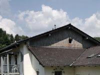 Urlaub Reisen  Deutschland Bayern Spiegelau Hotel Bayerwaldstern