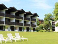 Urlaub Reisen  Deutschland Bayern Starnberger See Hotel Marina