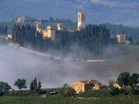Urlaub Reisen  Italien Toskana Marina di Bibbona