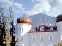 Urlaub Reisen  Österreich Osttirol Lienz