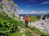 Urlaub Reisen  Österreich