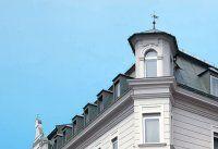 Urlaub Reisen  Österreich Steiermark Graz Hotel Gollner