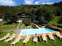Urlaub Reisen  Österreich Salzburger Land Zell am See Hotel Gasthof Limberghof