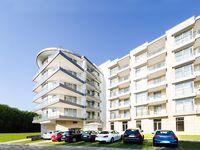 Urlaub Reisen  Polen Polnische Küste Kolberg Diune Hotel & Resort by Zdrojowa