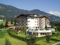 Urlaub Reisen  Österreich Tirol Fügen Fitnesscamp im Hotel Held
