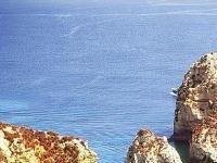 Urlaub Reisen  Portugal