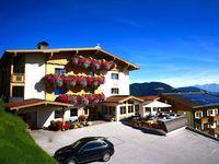 Urlaub Reisen  Österreich Tirol Wildschönau Gasthof Almhof