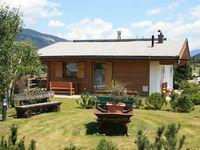 Urlaub Reisen  Österreich Tirol Brixen im Thale Resort Brixen