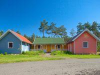 Urlaub Reisen  Deutschland Niedersachsen Soltau Heide Park Holiday Camp Resort