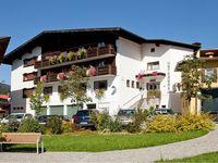 Urlaub Reisen  Österreich Tirol Hopfgarten Hotel-Pension Unterbräu