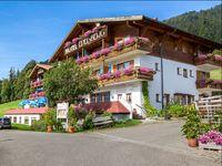 Urlaub Reisen  Deutschland Bayern Bad Hindelang Berg- und Aktivhotel Edelsberg