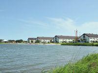 Urlaub Reisen  Deutschland Deutsche Küsten Ostfriesland Hotel Dorf Wangerland