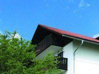 Urlaub Reisen  Deutschland Bayern Spiegelau Hotel Pandurenstern