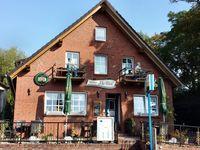 Urlaub Reisen  Deutschland Deutsche Küsten Ostfriesland Hotel Up Diek