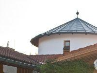Urlaub Reisen  Deutschland Bayern Drachselsried Landhotel Margeritenhof