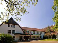 Urlaub Reisen  Deutschland Deutsche Küsten Warnemünde Hotel Warnemünder Hof