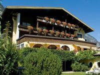 Urlaub Reisen  Österreich Tirol Landeck Hotel Mozart