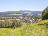 Urlaub Reisen  Deutschland Baden-Württemberg Hinterzarten