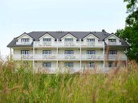 Urlaub Reisen  Deutschland Deutsche Küsten Timmendorfer Strand Romantik Hotel Fuchsbau