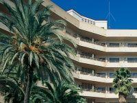 Urlaub Reisen  Spanien Festland Salou Hotel Jaime I