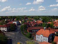 Urlaub Reisen  Deutschland Niedersachsen Soltau