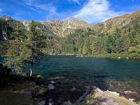 Urlaub Reisen  Österreich Steiermark Hohentauern